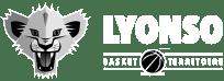LYONSO Basket