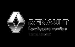 Renault Lyon Ouest