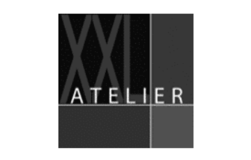 XXL Atelier